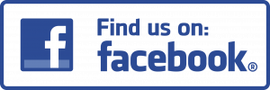 Find NCJCS on Facebook!