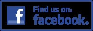 Find NCJCS on Facebook!