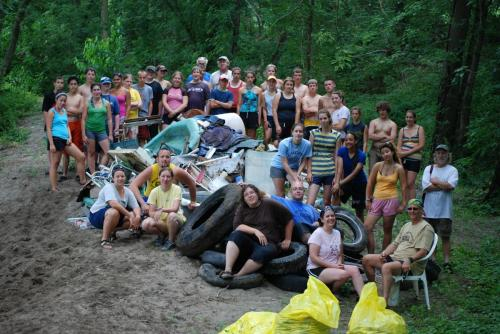 2007 NCJCS River Trip (101)-min