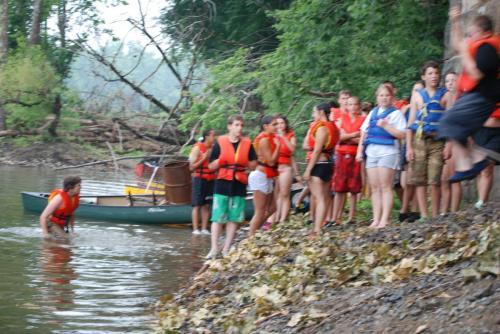 2007 NCJCS River Trip (20)-min