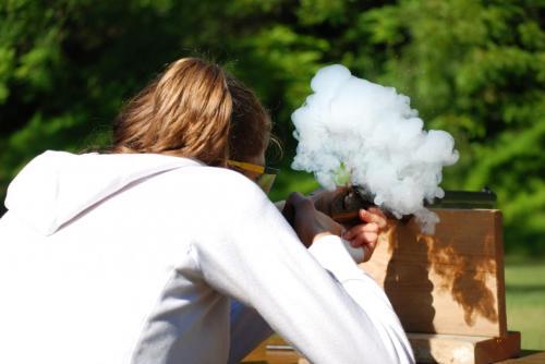 NCJCS shooting sports 2007 (33)-min