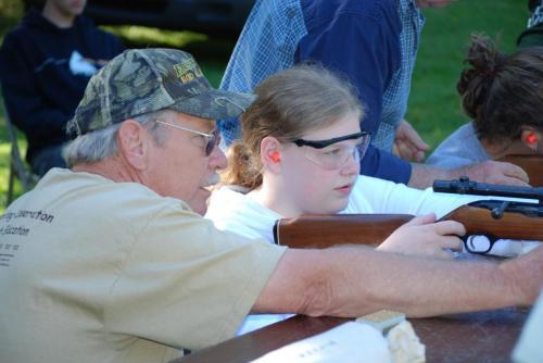 NCJCS shooting sports 2007 (4)-min